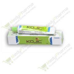 Buy Kojic Acid Cream Online