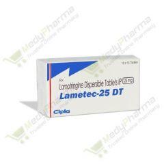 Buy Lametec 25 DT Online