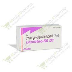 Buy Lametec 50 DT Online
