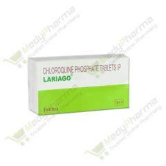 Buy Lariago 250 Mg Online