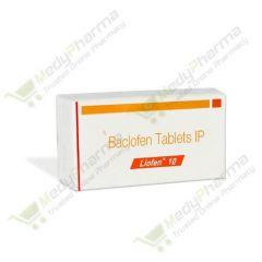 Buy Liofen 10 Mg Online