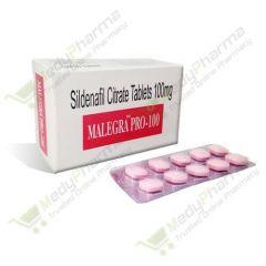 Buy Malegra Professional Online