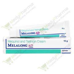 Buy Melalong AD Cream Online