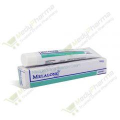 Buy Melalong Cream Online