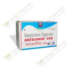 Buy Natclovir 250 Mg Online