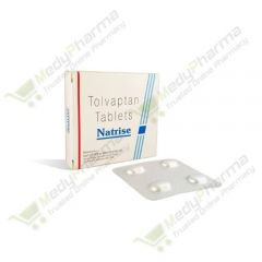 Buy Natrise 15 Mg Online