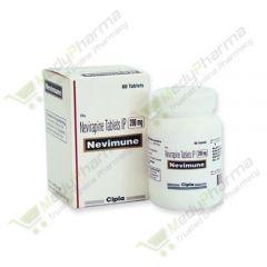 Buy Nevimune 200 Mg Online`