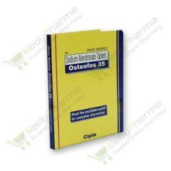 Buy Osteofos 35 Mg Online