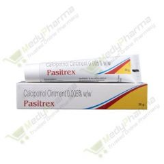 Buy Pasitrex Ointment Online