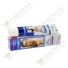 Buy penon cream Online