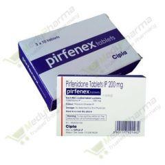 Buy Pirfenex 200 Mg Online
