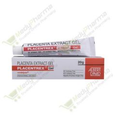 Buy Placentrex Gel Online