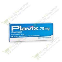 Buy Plavix 75 Mg Online
