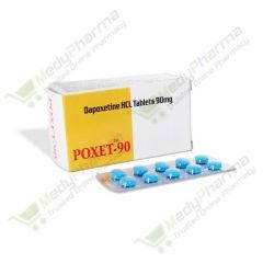 Buy Poxet 90 Mg Online