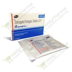 Buy Premarin 0.625 Mg Online
