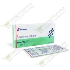 Buy Rapacan 1 Mg Online