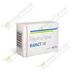 Buy Rapact 10 Mg Online