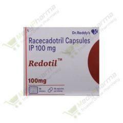 Buy Redotil 100 Mg online