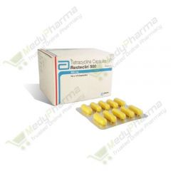 Buy Resteclin 500 Mg Online