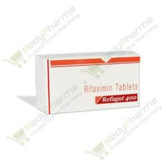 Buy Rifagut 400 Mg Online