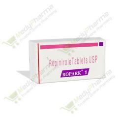Buy Ropark 1 Mg Online