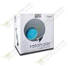 Buy Rotahaler Inhalation Device Online