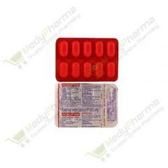 Buy Roxid 300 Mg Online