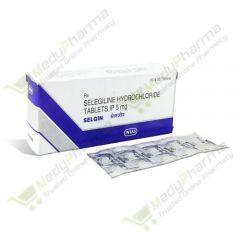 Buy Selgin 5 Mg Online