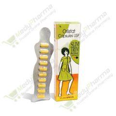 Buy Slim Trim Active 60 Mg Online