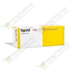 Buy Tegrital 100 Mg Online