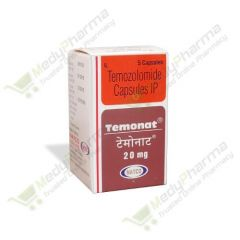 Buy Temonat 20 Mg Online