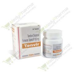 Buy Tenvir 300 Mg Online