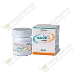 Buy Tenvir L  Online