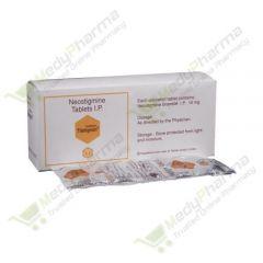 Buy Tilsti Gmin 15 Mg Online