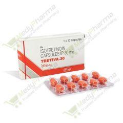 Buy Tretiva 30 Mg Online