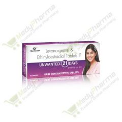 Buy Unwanted 21 Days  Online