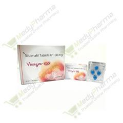 Buy Vazegra 100 Mg Online