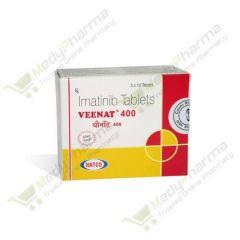 Buy Veenat 400 Mg Online
