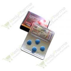 Buy Vistagra 100 Mg Online