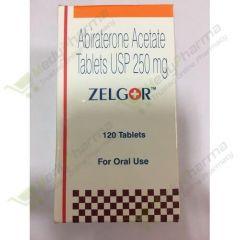Buy Zelgor 250 Mg Online