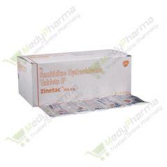Buy Zinetac 300 Mg Online