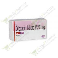 Buy Zo 200 Mg Online