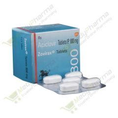 Buy Zovirax 800 Mg Online