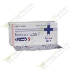 Buy Zytanix 5 Mg Online