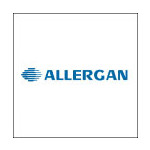 Allergan India Pvt Ltd