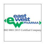 EAST WEST PHARMA