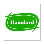Hamdard Pharma