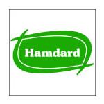 Hamdard Pharma
