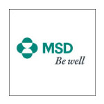 MSD Pharmaceuticals India Pvt Ltd