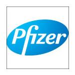 Pfizer India Ltd